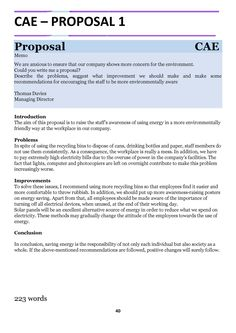 Fce cae real writing examples ingls pinterest english fce cae real writing examples spiritdancerdesigns Images