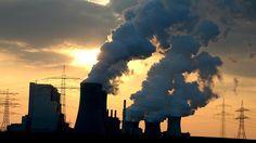 Kömür ve linyit çıkartılması Ulsan, Daily News, Chennai, Madrid, United States, Clouds, Train, Outdoor, Forget