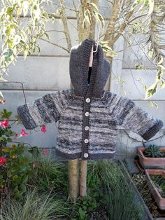 def331145 93 Best Children s clothes knit patterns images in 2019