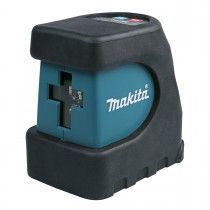 Makita SK102Z Cross Line Self Levelling Laser