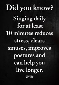 Motivational Quotes For Life, Positive Quotes, Music Quotes, Early Childhood Quotes, Wisdom Quotes, Life Quotes, How To Clear Sinuses, The Good German, Chiropractic Care