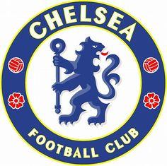 Chelsea, a good team.