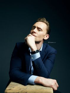 Tom Hiddleston for Variety. Full size image (HQ): http://ww4.sinaimg.cn/large/6e14d388ly1fb5lvkyc5qj216m1kwe810.jpg Source: Torrilla
