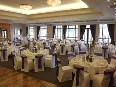 Late availability and a fantastic all-inclusive package at Kenmare Bay Hotel and Resort All Inclusive Packages, Hotels And Resorts, Wedding Blog, Places To Travel, Places Ive Been, Competition, Wedding Planning, Table Decorations, How To Plan