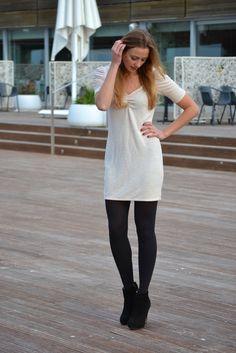 Nueva entrada en post #ecobloggerCristinaCarrillo: ¿Qué me pongo en Nochevieja?   http://ecobloggercristinacarrillo.com/2014/12/27/que-me-pongo-esta-nochevieja-ideas/ #looknochevieja #nochevieja #vestidonochevieja #vestidoblanco #blanco #vestido #blacklook #lookwhite