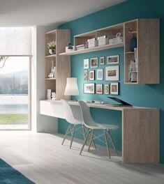 Muebles Trimobel en Getafe, con las medidas #interiordesignideas #interiordesignideasonabudget #interiordesignideasbedroom #interiordesignideasforsmallspaces #interiordesignideaslivingroom