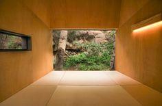 Galería de La Casa del Árbol / Wee Studio - 5