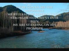 """One of my favorite worship songs """"Standing"""" by Covenant Church Music Proverbs 28, Praise And Worship Songs, Heart Songs, Church Music, Warrior Princess, The Covenant, Ministry, Faith, God"""