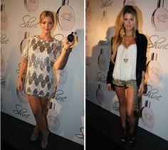 Eugenia+Suarez+y+Maria+del+Cerro+en+la+presentacion+del+perfume+shine+de+Ricky+Sarkany.png (517×463)
