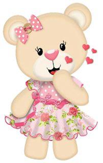 Bear Wallpaper, Wallpaper Iphone Cute, Teddy Bear Tattoos, Scrapbook Bebe, Kids Cartoon Characters, Teddy Pictures, Frozen Wallpaper, Bear Theme, Animal Crafts For Kids