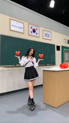 Find images and videos about red velvet and joy on We Heart It - the app to get lost in what you love. Seulgi, Red Velvet Joy, Red Velvet Irene, Kpop Girl Groups, Kpop Girls, Johnny Orlando, Joy Rv, Red Valvet, Park Sooyoung