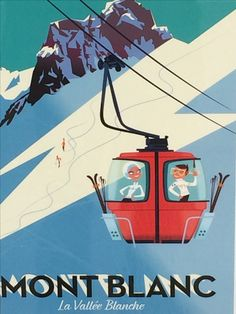 "From the ""Italian Saint Moritz"" to the authentic charm of Val Gardena, here are 5 of the best skiing & winter wedding destinations in Italy Ski Vintage, Vintage Ski Posters, Art Deco Posters, Models Men, Winter Wedding Destinations, Luxury Ski Holidays, Rock Climbing Gear, Celebration Quotes, Retro Vintage"