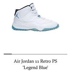 0df41d826ab06e 12 Best Legend blue 11 images