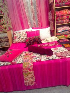 #HOME by me @ #sunita shekhawat  #textile #cotton #voile #printed #handmade