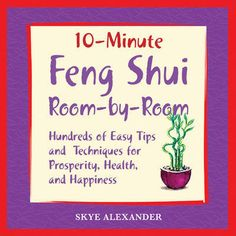 This book is great, I bought it for my home years ago and still refer to it - check it out!