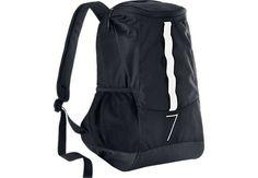 Nike CR7 Shield Backpack