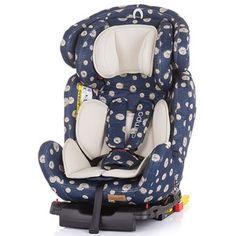 Scaun auto copii Chipolino Campo kg dots beige cu sistem Isofix Baby Car Seats, Dots, Beige, Children, Stitches, Young Children, Boys, Kids, Ash Beige
