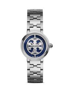 Tory Burch The Reva Watch, 28mm