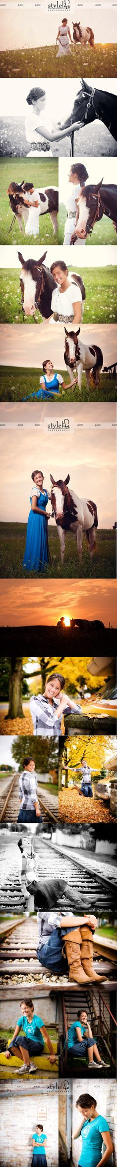 beautiful portrait session for senior girl with horse Quotes About Photography, Equine Photography, Senior Photography, Photography Ideas, Portrait Photography, Farm Senior Pictures, Senior Photos, Senior Portrait Outfits, Senior Portraits