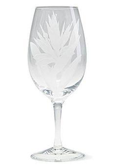 74 Best Glassware Images In 2019 Drinkware Drinking