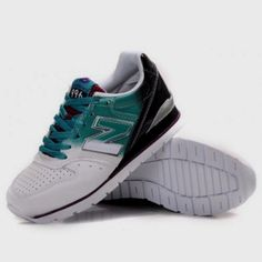 195cd220eaeb A Quick Guide To Choosing A New Pair Of Sneakers – Sneakers City