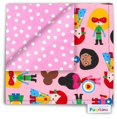 The fullpack is the mack daddy of all the MadPax built for kids on the go. Eco Kids, Hero Girl, Building For Kids, Cloth Napkins, Pink Girl, Back To School, Stuff To Do, Kids Rugs, Superhero
