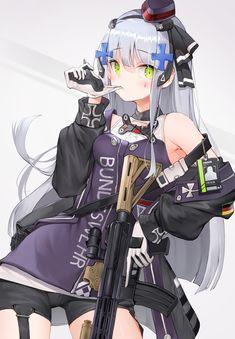 416 Can't be this cute Kawaii Anime Girl, Anime Art Girl, Anime Girls, Manga Girl, Character Art, Character Design, Anime Triste, Anime Group, Teddy Lingerie
