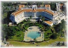 http://mocambique1.blogs.sapo.pt/arquivo/MAPUTO%20-%20hotel%20Polana%2022_resize.jpg