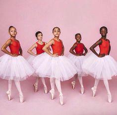 Black girls do ballet Black Dancers, Ballet Dancers, Ballet Moves, Ballet Kids, Black Women Art, Beautiful Black Women, Beautiful Children, Beautiful Ladies, Beautiful Images