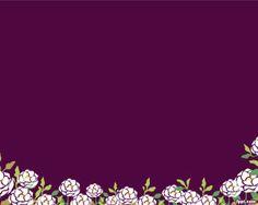 Flores japonesas Plantilla PowerPoint es un coqueto y original fondo de PowerPoint con flores japonesas que puedes utilizar para crear plantillas PowerPoint culturales pero también otro tipo de fondos y presentaciones PowerPoint de flores y tipos de flores o vegetación en PowerPoint