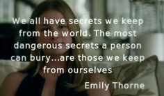 The most dangerous kind of all. They lead to utter personal destruction. Revenge Abc, Revenge Series, Revenge Tv Show, Revenge Quotes, Tv Series, Tv Show Quotes, Movie Quotes, Funny Quotes, Emily Thorne