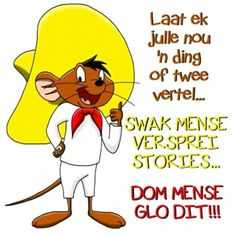 Afrikaans, Wish, Poems, Lyrics, Thoughts, Humor, Funny, Quotes, Beautiful