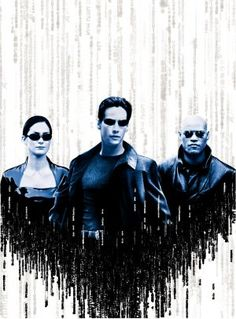 Hd Movies Online, All Movies, Movies And Tv Shows, The Matrix Movie, Super Movie, Vhs Movie, The Best Films, Streaming Vf, Film Books