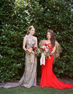 cheryl-taylor-bridesmaid-dress-wedding-dress-red