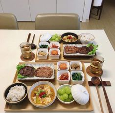 Best Food Ever, Food Goals, Aesthetic Food, Food Cravings, Korean Food, Food Design, Diy Food, Asian Recipes, Food Inspiration