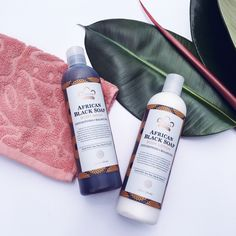 Bring ancient wisdom to your skin care regimen with the African Black Soap Collection at Nubian Heritage made with natural, organic and fair trade ingredients. Skin Photo, African Black Soap, Time Tested, Body Soap, Skin Problems, Skin Care Regimen, Fair Trade, Shea Butter, Lotion