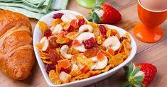 Os 20 Alimentos que Ajudam a Proteger o Coração