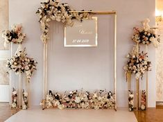 Astonishing Wedding Decor Indoor Receptions Backdrop Ideas - 17 Wedding Decor Indoor Receptions Backdrop Ideas The Effective Pictures We Offer You About bohemia - Wedding Stage Backdrop, Wedding Backdrop Design, Wedding Stage Decorations, Backdrop Decorations, Backdrop Ideas, Backdrop Photobooth, Gold Decorations, Engagement Decorations, Wedding Backdrops