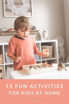 Looking for things to do to keep your kids entertained? Check out some of these great ideas! Outside Activities For Kids, Science Projects For Kids, Cool Science Experiments, Home Activities, Fun Activities For Kids, Make School, Cheap Things To Do, Kids House, Kids And Parenting