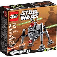 7 Best Lego Storm Trooper Images Lego Star Wars Clone Trooper