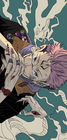 Anime Films, Anime Characters, Fictional Characters, Cute Anime Wallpaper, Cool Anime Wallpapers, Manga Art, Anime Art, Hunter Anime, Anime Boyfriend