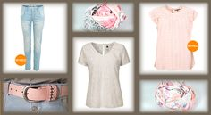 Modetøj til kvinder | Modetøj til kvinder ses her