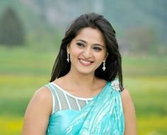 Anushka Photo Gallery, Anushka Stills, Anushka Gallery, Anushka Photos Anushka Latest Photos, Prabhas And Anushka, Anushka Photos, Beautiful Girl Indian, Most Beautiful Indian Actress, Beautiful Actresses, Actress Priya, Actress Anushka, Indian Actress Images