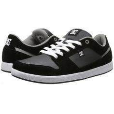 75b66682f97 22 Best Men s Footwear images