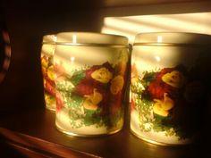 Ruusupurkit Those Were The Days, Ancient History, Finland, Candle Jars, Retro Vintage, Nostalgia, Memories, Places, Design