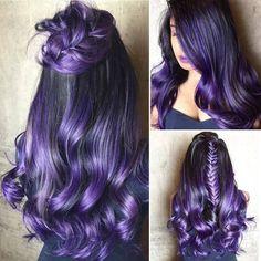 par-violet-56