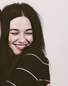 Allison Argent, Alisson Teen Wolf, Cristal Reed, Crystal Marie, Pretty People, Hairstyle, Actresses, Crystals, Celebrities