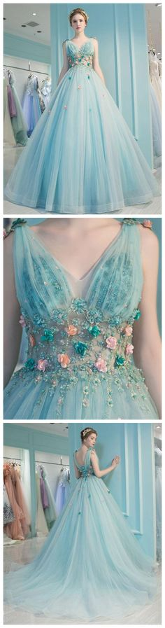 prom dresses long,prom dresses modest,prom dresses boho,prom dresses floral,prom dresses cheap,beautiful prom dresses,prom dresses 2018,prom dresses elegant,prom dresses a line,prom dresses different #amyprom #longpromdress #fashion #love #party #formal