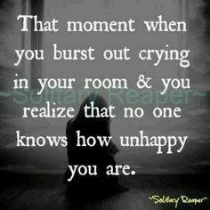 Life Quotes : Depressing Quotes 365 Depression Quotes and Sayings About Depression 98 - About Quotes : Thoughts for the Day & Inspirational Words of Wisdom Angst Quotes, True Quotes, Great Quotes, Quotes To Live By, Inspirational Quotes, Qoutes, Quotes Quotes, Lyric Quotes, Famous Quotes