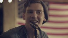 A Rocket To The Moon: Whole Lotta You [OFFICIAL VIDEO] (+playlist)